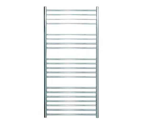 Ashdown Heated Towel Rail 1250x620mm