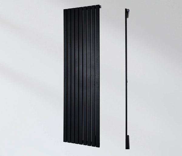 Dorado A/Cite Vertical Radiator 1800Hx452W