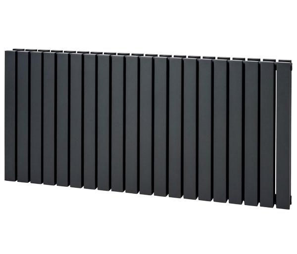 Draco A/Cite Horizontal Radiator 600Hx1180W