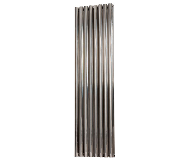 Thunder Steel Vertical Radiator 1800Hx380W