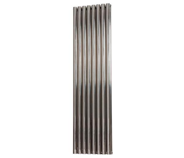 Thunder Steel Vertical Radiator 1800Hx450W