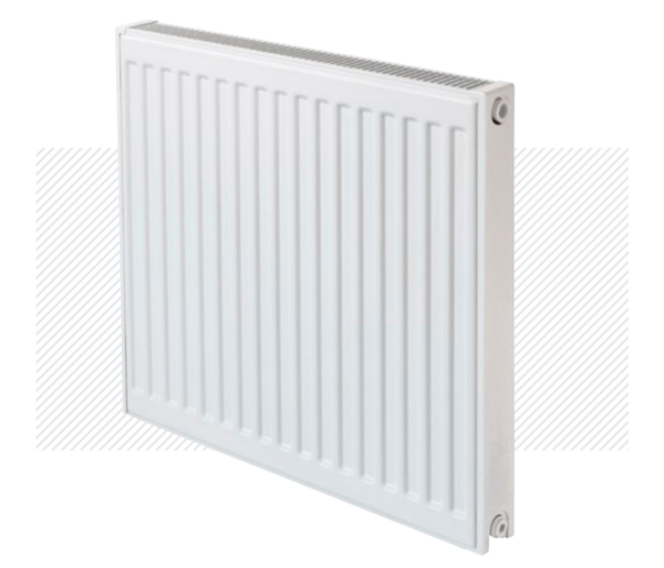 Single Convector Radiator 300x1800mm