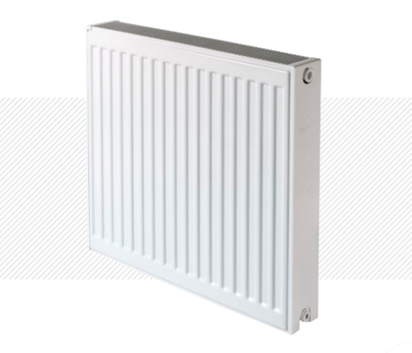 Double Convector Radiator 300x2000mm